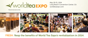 World_Tea_Expo_2014-Banner