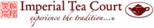 imperial tea court logo