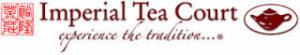 imperial tea court logo
