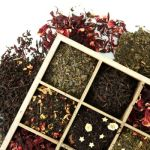 Rubs, tea and more from TeAlchemy founder Lynda Budd.