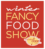 LTR Goes To The Winter Fancy Food Show In SF: New Kids In The Market